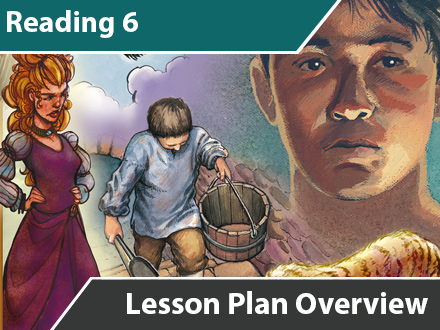6re_2_WT_Lesson_Plan_Overview.jpg